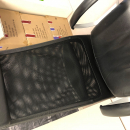 Office chair in perfect condition